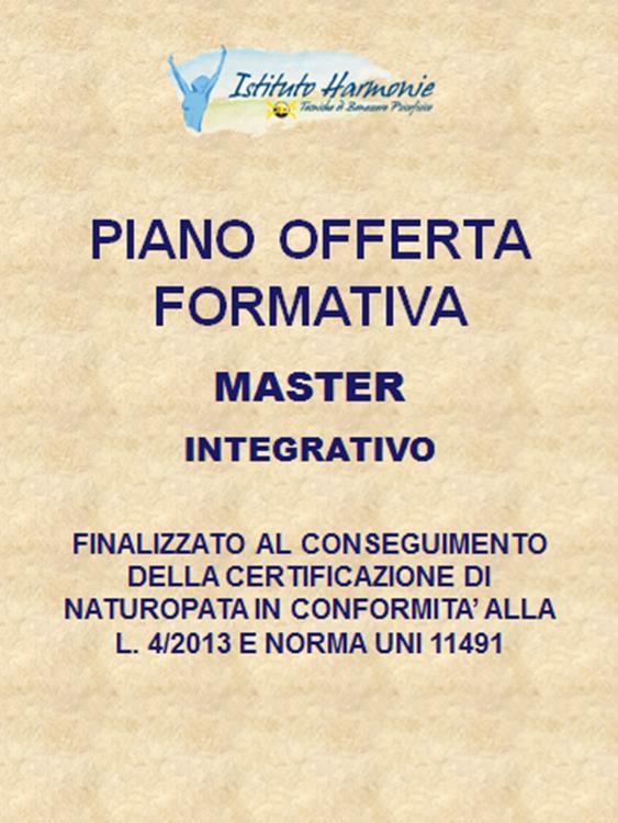 offerta-formativa-pg-1